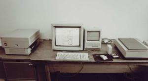 Mactörtént: Hogyan forradalmasította az Apple a DTP világát?