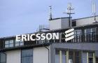 Az Apple-t perli az Ericsson is