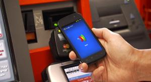 A Google Wallet rákapcsol