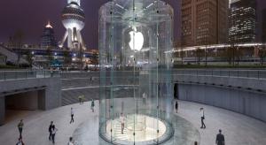 Ismét az Apple a világ legcsodáltabb vállalata a Fortune szerint