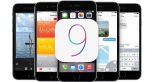 iOS körkép: az első 8.3 béta, 8.4 és 9 részletek