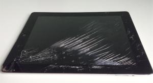 iDoki ezúttal az iPad érintőket gyógyítja meg akciósan
