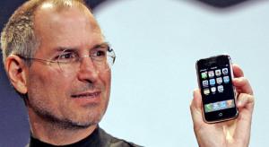 Mactörtént: Hogyan szivárgott ki majdnem az iPhone létezése?