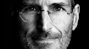 Tegnap lett volna 60 éves Steve
