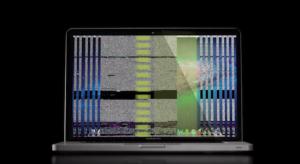 Indul az Apple MacBook Pro javítási programja