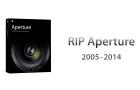 Ég veled Aperture, üdvözlégy Photos for OS X!