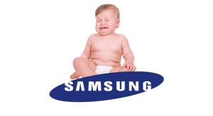 Kivonulhat a Samsung a japán mobilpiacról