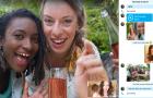 Skype 7.5 Mac-es verziója 14 új nyelvet és hibajavításokat kínál