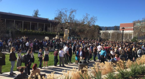 Több ezren jelentkeztek a Jobs film castingjára