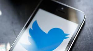 Így vesztett 4 millió felhasználót a Twitter az Apple miatt