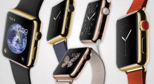 Gruber: A Watch Edition hozza majd a bevétel nagyját