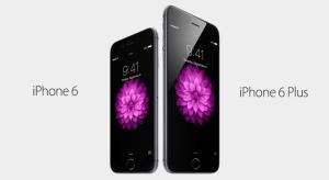 Nemzetközileg emeli árait az Apple