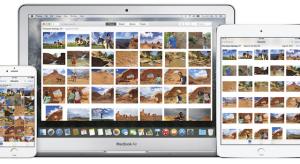 Letölthető az OS X Yosemite 10.10.3 publikus bétája