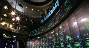 Az Apple már hivatalosan is a Dow Jones Ipari Átlag tagja