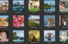 Érkezik az új iPhoto frissítés és OS X Yosemite biztonsági javítás