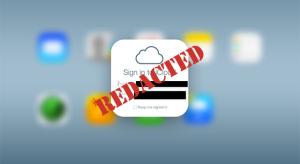 Az Apple nyílt levélben szólította fel a kongresszust az adatgyűjtési reformra