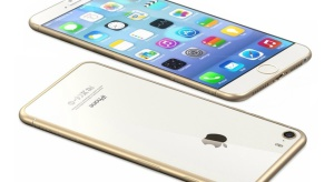 iPhone 6s: 2GB RAM-mal és Apple SIM-mel érkezhet
