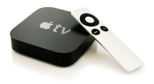 15 millió amerikai fizetne elő az Apple tévés szolgáltatására