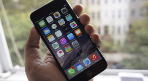 Mindenki számára elérhető a negyedik iOS 8.3 béta
