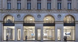 Az olasz adóhatóság vádat emelhet az Apple ellen