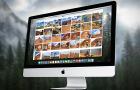 Itt az OS X 10.10.3 ötödik bétája is