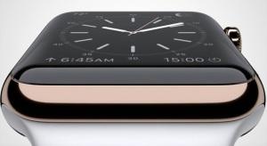 Takarékos óra-üzemmód és Samsung órának álcázott prototípusok