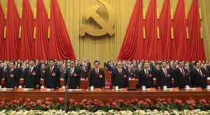 Kína visszavett a titkosítási szabályzás ügyében