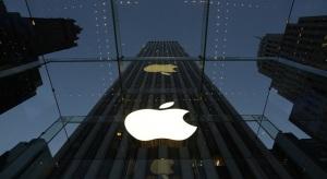 Az AT&T-t váltja az Apple a Dow Jones új tagjaként