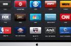 Az Apple a nézői adatokkal csalogatná a tartalomszolgáltatókat