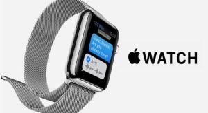Már áprilisban megérkezhet az Apple Watch Európába is