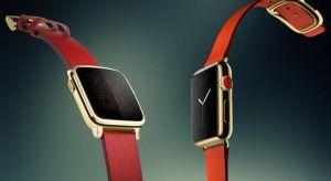Elég Apple Watch-szerű az új Pebble Time Steel