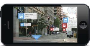 Piper Jaffray: Az Apple is az augmentált valósággal incselkedik