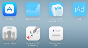 Bocsánatot kért online szolgáltatásai több órás leállásáért az Apple