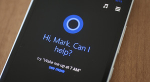 A Microsoft iOS-re és Androidra is kiadná a Cortana-t