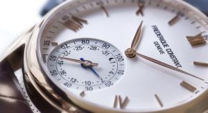 Sorra érkeznek a svájci okosórák a Watch rajtja előtt