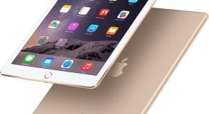 1,5 millió dollárt költ a brit parlament iPad-ekre és laptopokra
