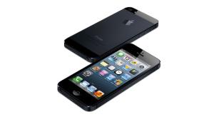 2016 januárig hosszabbodik az iPhone 5 akksi-csereprogram