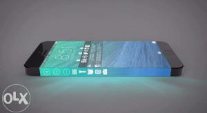 iPhone 7-est akarsz? Az OLX-ről megveheted!