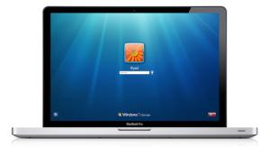 Az új MacBook-oknál már nem támogatja a Boot Camp a Windows 7-et