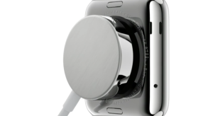 Apple Watch: Az első appok, részletes akkuidők és vízállóság
