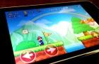 Nintendo újhullám – Jöhet az iOS Super Mario?