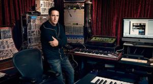 Trent Reznor és Zane Lowe segít a Beats Music és az iTunes Radio kipofozásában
