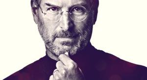 Öt érdekes tény az új Jobs-könyvből
