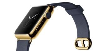 Gravírozással tehetjük majd még egyedibbé az Apple okosóráját