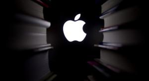Az Apple-t felmentették a Nokia-perben