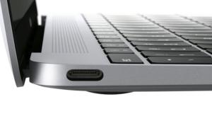 Miért jó és miért rossz nekünk az új USB-C szabvány?