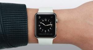 Az Apple dolgozók féláron kapják az Apple Watch-ot