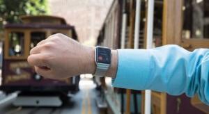 Az első Apple Watch kritikák: A világ legjobb okosórája, de lehet nélküle élni