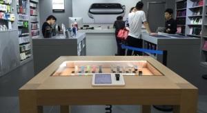 Az Apple bevetné az APR-eket is a Watch kínai forgalmazása során