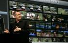 Visszavonul Randy Ubillos, az Apple videószoftveres veteránja